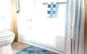 Deep bathtub shower combo Piece Deep Tub With Shower Deep Tubs For Small Bathrooms Deep Tub Shower Combo Decor Soaking Tubs Deep Tub With Shower Canliveco Deep Tub With Shower Deep Bathtubs For Small Bathrooms Bathtubs For