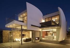 Architecture Home Design Of Goodly Architectural House Designs