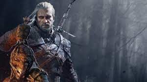 The Witcher 3 is Getting New DLC Based on Netflix Show