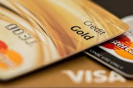 We did not find results for: Credit Card Skimming In Brazil Travelscams Org