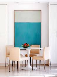 dining room modern art canvas large scale inspiration boards astounding on extra large fabric wall art with 100 dining room wall art canvas incredible wall art canvas within
