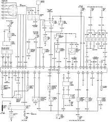 wiring diagram for 1989 chevy blazer 350 chevy engine wiring 1986 c10 radio diagram on wiring diagram for 1989 chevy blazer