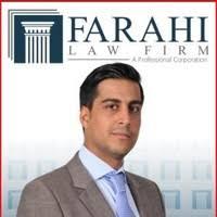 "1,000+ ""Farahi"" profiles | LinkedIn"