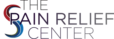 center for pain relief and rehabilitation plano tx