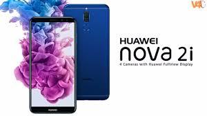 huawei 4 camera. huawei nova 2i features, release date, official, specifications, price, dual camera-huawei maimang 6 4 camera e