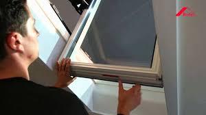 Wohnungstr Glas Cheap Cool Modul Kchen With Modul Kchen With