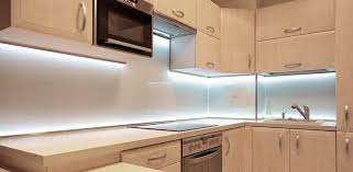 Under cupboard lighting kitchen Charming How To Install Under Cabinet Lighting Led Light Guides How To Install Under Cabinet Lighting kitchen Lighting Led Light