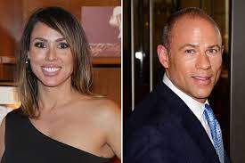 Kelly Dodd 'dodged a bullet' with ...