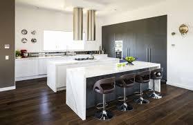 modern kitchen designs australia beautiful caulfield south modern kitchen smith