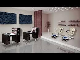 Salon Furniture IDI PDB803 Pipeless Pedicure BenchPedicure Bench For Sale