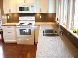 kitchen cabinet painting lovely how to clean kitchen cabinets inspirational cost kitchen cabinets