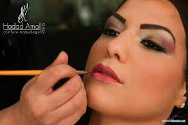 Maquillage Mariage Avignon