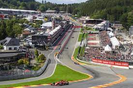 He previously competed in formula 2 from 2017 to 2020, for campos racing, mp motorsport and trident. Formel 1 2021 Belgien Gp In Spa Francorchamps Datum Termine Zeitplan Ubertragung Im Live Tv Stream Uhrzeit Strecke Heute 29 8 21