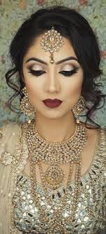 indian makeup hair you might love these ideas saay am
