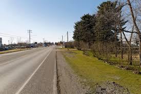 land at 1599 e mullan avenue 1599 e mullan avenue post falls idaho