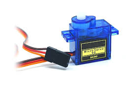 rc micro servo, rc micro servo suppliers and manufacturers at rc helicopter servo wiring Rc Helicopter Servo Wiring rc micro servo, rc micro servo suppliers and manufacturers at alibaba com