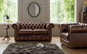 s sofa company british chesterfield sofas