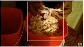 Image result for how to cook chitterlings with potatoes