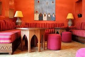 moroccan interior design ideas. 22 fabulous moroccan inspired interior design ideas r