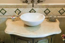 sealing marble countertops caring for marble cleaning honed marble countertops