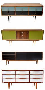 modern contemporary furniture retro. Furniture Retro Design Best 25 Ideas On Pinterest Midcentury Love Modern Contemporary