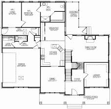 home plans with inlaw suite unique home floor plans with inlaw suite