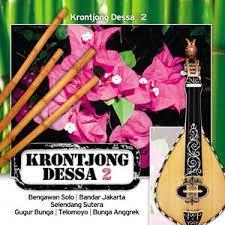 Riangaming 3 years ago download. Gugur Bunga Mp3 Song Download Gugur Bunga Song By Ida Chania Krontjong Dessa 2 Songs 2021 Hungama