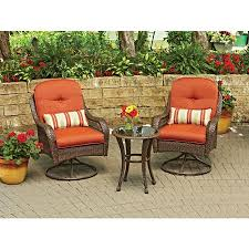 Better Homes And Gardens Patio Furniture Hbwonong