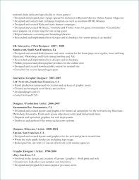 Print Home Work Production Artist Resume How Print Production Artist Resume Baxrayder