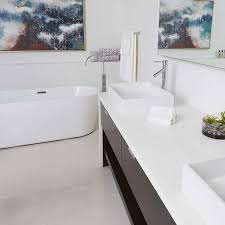 white porcelain tile floor. Pearl White White Porcelain Tile Floor