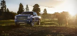 2018 chevrolet silverado centennial edition. simple 2018 2018 chevrolet silverado centennial edition 002 to chevrolet silverado centennial edition 0