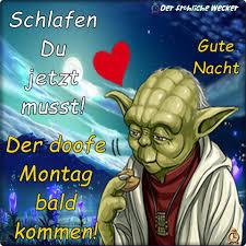 Gute Nacht Der Fröhliche Wecker فيسبوك