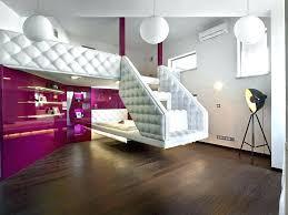 Aaron S Furniture Sale Bedroom Sets Youth Aarons Rental Ukiah ...
