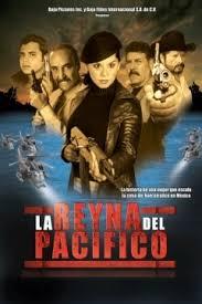 Película: La Reyna del Pacifico (2010) | abandomoviez.net