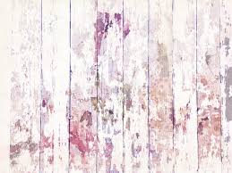 shabby grungy distressed wooden flooring texture with white paint stock photo image of ed