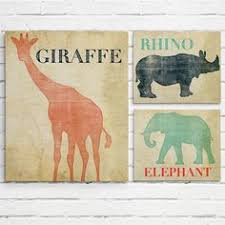 i love you as high as i can reach baby giraffe rustic handpainted woodland safari nursery jungle bedroom primitive nursery decor distressed pinterest  on safari themed nursery wall art with i love you as high as i can reach baby giraffe rustic handpainted