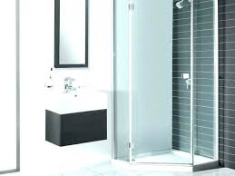 shower bench height showers corner with seat units medium size of bathrooms inserts stalls adjule shower bench height
