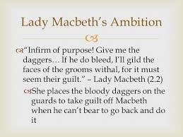 Lady Macbeth Quotes 100 Inspiration Essay On Psychoanalysis Of Lady Macbeth Homework Academic Service