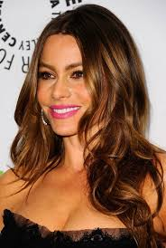 New Celebrity Hairstyle 23 celebrity hairstyles 6884 by stevesalt.us