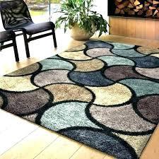 6x8 area rug area rugs area rugs 6 area rugs 6 area rugs s hobnail granite 6x8 area rug