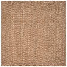 safavieh natural fiber 9 x 12 hand woven jute rug rugs carpets best canada