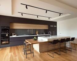 track lighting ideas. Track Lighting Ideas Cool And Functional DigsDigs I