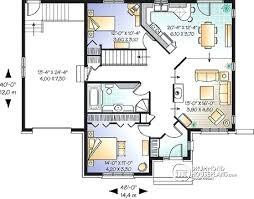 house plans with sunken living room level 2 bedroom with sunken living room fireplace and garage house plans with sunken living room