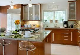 kitchen best wood for kitchen countertops butcher block countertop cost white granite countertops island countertop wooden