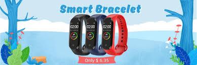 2019 <b>Smart</b> Watch <b>GT08</b> Plus Metal Clock Support Sim TF Card Slot ...