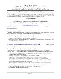 Office Skills For Resume microsoft office skills resumes Enderrealtyparkco 1
