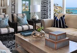 Small Picture Stunning Coastal Home Decorating Ideas Pictures Decorating