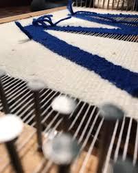 Fly Designs Yarn