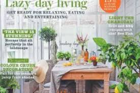 country homes and interiors subscription. Wonderful Country Homes And Interiors Recipes On Home Interior Throughout Subscription 100