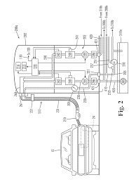 gilbarco gas pump wiring diagram gilbarco database wiring patent us20110162753 vapor recovery pump regulation of pressure